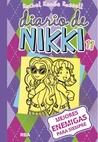 Diario de Nikki Nº11