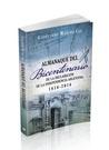 Almanaque del bicentenario