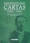 Cartas (1902 - 1904)