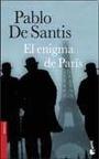 El Enigma de Paris