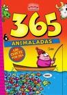 365 animaladas