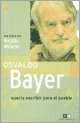 Osvaldo Bayer (Capital Intelectual)