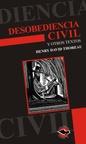 La desobediencia civil