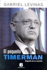 El pequeño Timerman