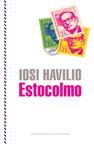 Estocolmo (ColeccióN Literatura Mondadori)