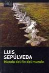 Mundo del Fin del Mundo (ColeccióN Maxi Editores)