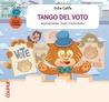 Tango del voto