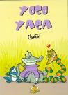 Yoco Yaca