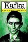 Kafka para Principiantes