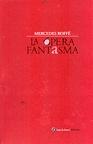 Opera Fantasma, La