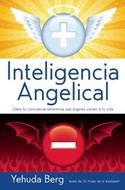 INTELIGENCIA ANGELICAL