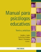 MANUAL PARA PSICOLOGOS EDUCATIVOS