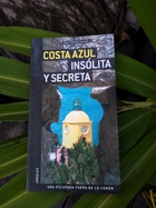 COSTA AZUL INSOLITA Y SECRETA