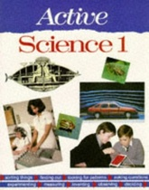 ACTIVE SCIENCE 1 =