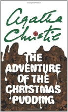 ADVENTURE OF CHRISTMAS PUDDING - Harper Collins