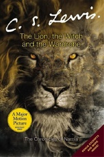 CHRONICLES OF NARNIA 2: LION, THE WITCH