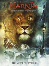 CHRONICLES OF NARNIA 2: LION,THE WITCH A
