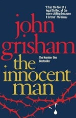 INNOCENT MAN,THE
