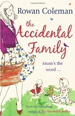 ACCIDENTAL FAMILY, THE