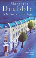 SUMMER BIRD-CAGE,A - Penguin