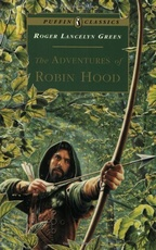 ADVENTURES OF ROBIN HOOD,THE