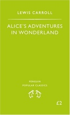 ALICE'S ADV.IN WONDERLAND - PPC