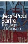 AGE OF REASON,THE