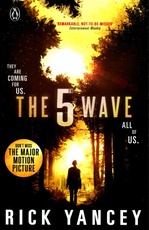 5TH WAVE,THE - Puffin **New Edition**