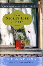SECRET LIFE OF BEES,THE - Penguin USA