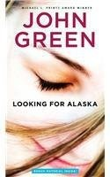 LOOKING FOR ALASKA (PB) (PREMIUM EDITION