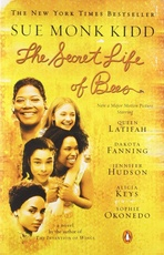 SECRET LIFE OF BEES,THE (PB)