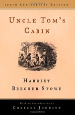 UNCLE TOM'S CABIN - OXFORD WORLD'S CLASS