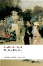 GOOD SOLDIER - Oxford World s Classics