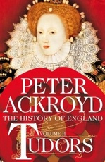 TUDORS - The history of England Vol.2 - Pan #