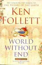 WORLD WITHOUT END (PB)