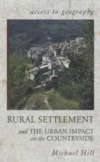 Access To Geography: Rural Settlement & Urban Impact On The Count