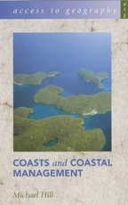 Access to Geography: Coasts & Coastal Management