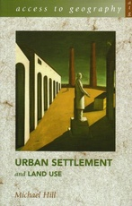 Access to Geography: Urban Settlement and Land Use