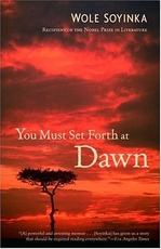 YOU MUST SET FORTH AT DOWN (PB)