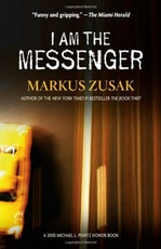 I AM THE MESSENGER (PB)