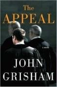 APPEAL,THE - Doubleday