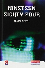 Nineteen Eighty-Four (New Windmill) / 1984