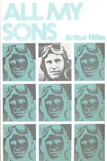 ALL MY SONS - HEINEMANN PLAYS FOR 14-16