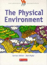 PHYSICAL ENVIRONMENT-Hein.16-19 Geo =