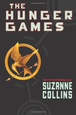 THE HUNGER GAMES - VOL.1