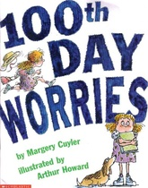 100TH DAYS WORRIES