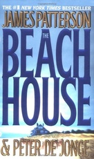 BEACH HOUSE,THE - Warner  **Out of Print**