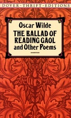 BALLAD OF READING GAOL AND OTHER POEMS