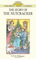 STORY OF THE NUTCRACKER,THE