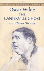 CANTERVILLE GHOST AND OTHER STORIES,THE